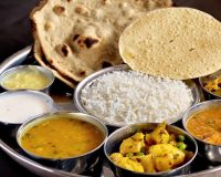 veg_north_indian_thali