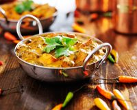 vegetable-10-curry-monsoon-Indian-cuisine