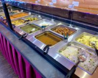 khukuri-nepali-cuisine-lunch-buffet-right-side