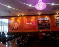 restaurant-view